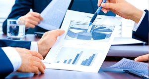 Định nghĩa đa chiều về hành vi khách hàng theo thực tiễn