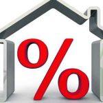 Hạch toán khoản chênh lệch đánh giá lại tài sản