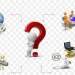 Kiến thức nền tảng khi học sâu về hành vi khách hàng